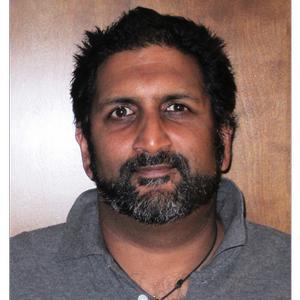Ramesh Narasimhan