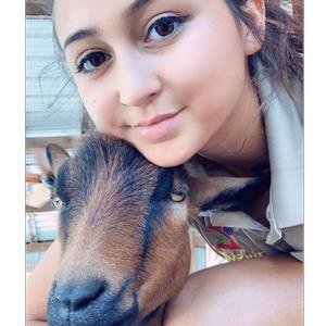 Jackelynn Gutierrez