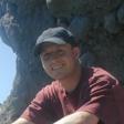 Tom Santangelo