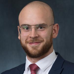 Filip Gibarac