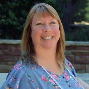 Diane Hellbusch