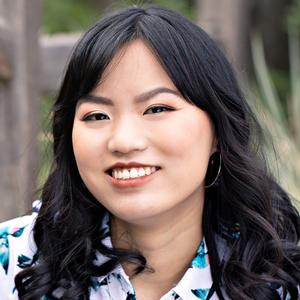 Kaylee Wong Dolloff