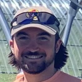 Matthew Sturchio