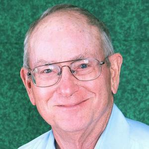 Carl Patton