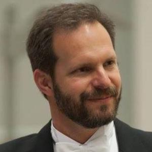 Chris Ackerson