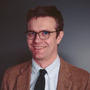 Clayton Shonkwiler