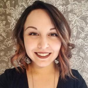 Paige Flores