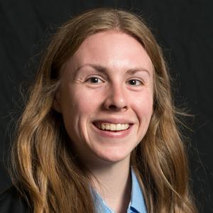 Emily Heavner
