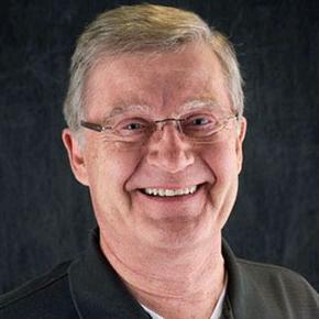 Joe Gersch