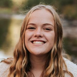 Erin Dawson
