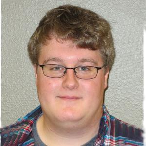 Ryan Becker
