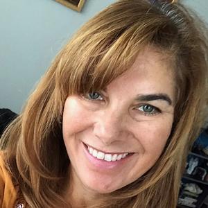 Hortensia Soto