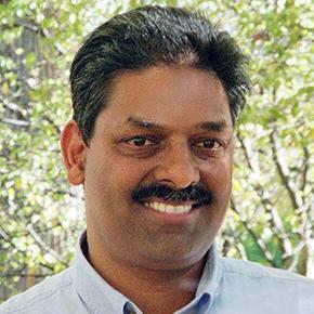 Sanjay Rajopadhye