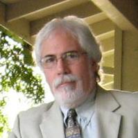 Joseph DiVerdi