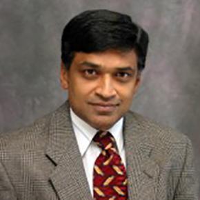 Anura Jayasumana