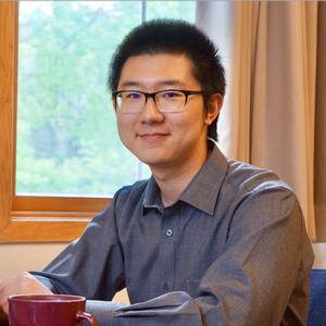 Muyang Shi