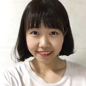 Yundi Wang