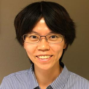 Wei-Yu Hsu