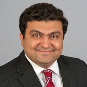 Hamid Chitsaz