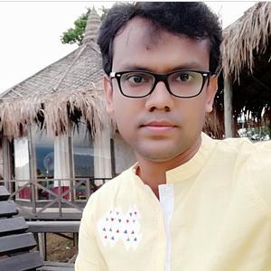 Musfiq Nabeen