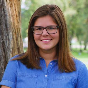 Elizabeth Scofidio