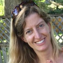 Rachel Mueller
