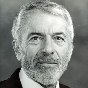 Robert Kelman