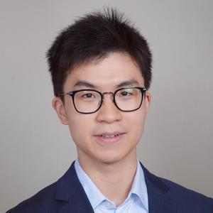 Tianjian Zhou