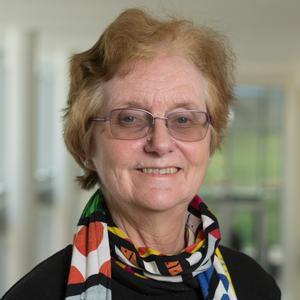 Debbie Crans