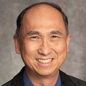 Edwin Chong