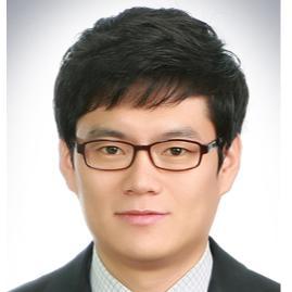 Kwancheol Shin
