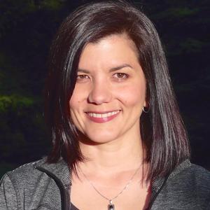 Lisa Angeloni