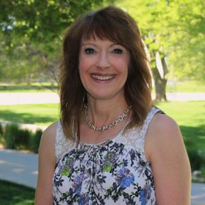 Cindy Ungerman