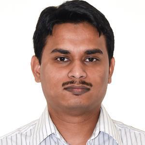 Sanwar Ahmad