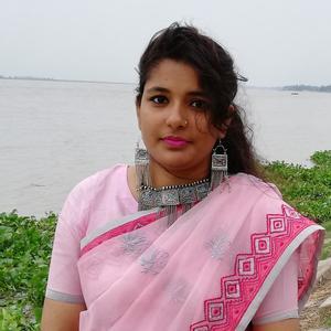 Mosammat Sonia Khatun