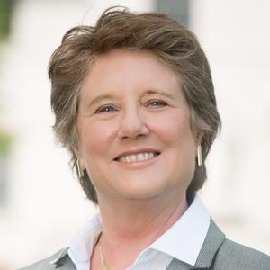 Janice Nerger