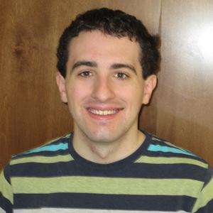 Peter Christman
