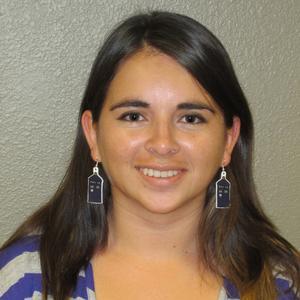 Catalina Camacho Navarro