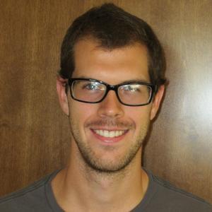 Elliot Krause